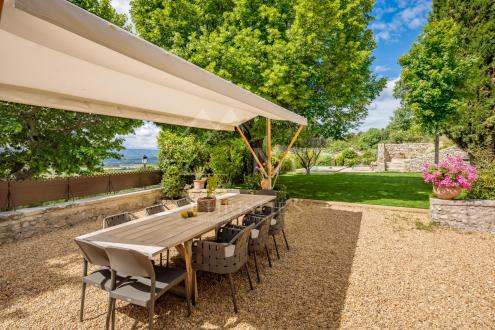Casa di lusso in affito JOUCAS, 170 m², 3 Camere,