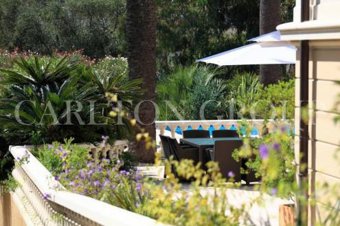 Luxury House for rent CANNES, 850 m², 11 Bedrooms,