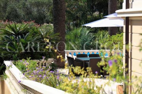 Luxus-Haus zu vermieten CANNES, 850 m², 11 Schlafzimmer,