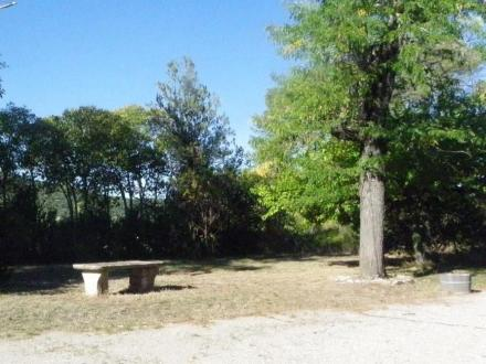 Luxe Farm te koop QUISSAC, 980 m², 8 Slaapkamers, 900000€