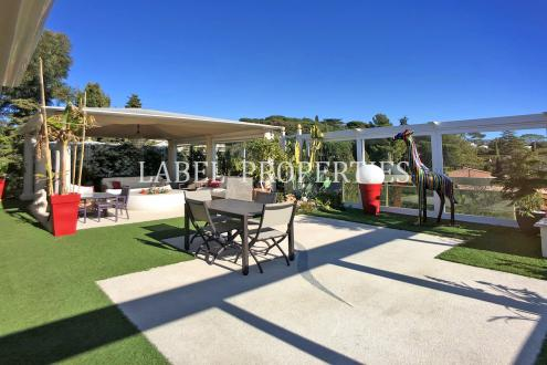 Luxury New apartment for sale CANNES, 210 m², 3 Bedrooms, €2990000