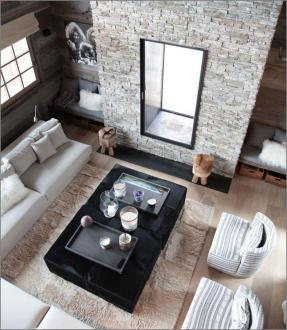 Chalet de luxe à vendre Verbier, 461 m², 5 Chambres