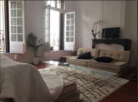 Luxury Apartment for sale AIX EN PROVENCE, 147 m², 4 Bedrooms, €735000