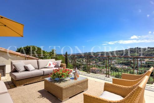 Appartement de luxe à vendre BIOT, 91 m², 3 Chambres, 1395000€