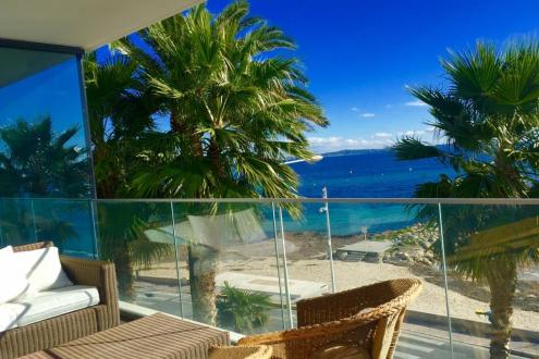 Luxury Apartment for rent CANNES, 200 m², 3 Bedrooms