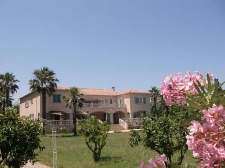 Luxury Property for sale TAGLIO ISOLACCIO, 500 m², 8 Bedrooms