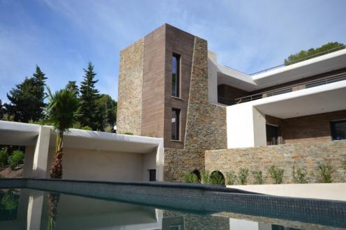 Appartement de luxe à vendre SAINT RAPHAEL, 100 m², 2 Chambres