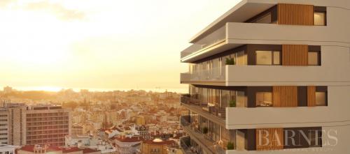 Appartement de luxe à vendre Portugal, 93 m², 1 Chambres, 775000€