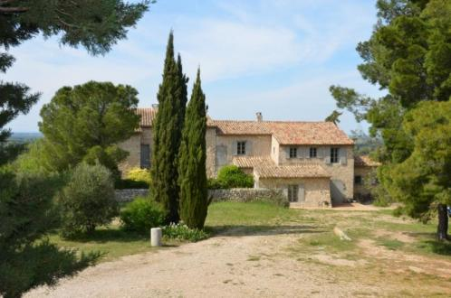 Luxury House for sale EYGALIERES, 300 m², 3 Bedrooms, € 3 490 000