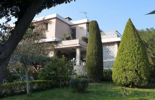 Maison de luxe à vendre ANTIBES, 240 m², 4 Chambres, 1195000€