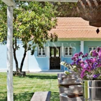 Luxus-Haus zu verkaufen Portugal, 300 m², 6 Schlafzimmer
