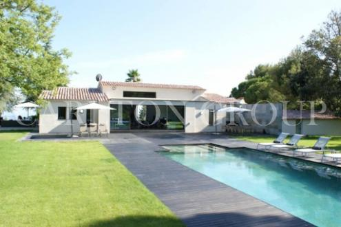 Maison de luxe à vendre SAINT PAUL, 480 m², 5 Chambres