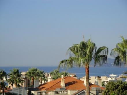 Luxury Apartment for sale CANNES, 65 m², 1 Bedrooms, € 682 000