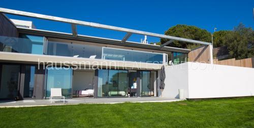 Maison de luxe à vendre NICE, 330 m², 5 Chambres