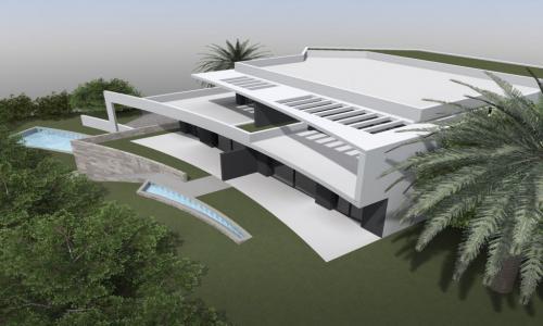Appartement de luxe à vendre SAINT RAPHAEL, 85 m², 2 Chambres, 790000€