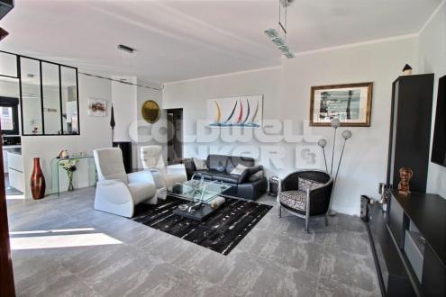 Luxus-Haus zu verkaufen ARCACHON, 100 m², 3 Schlafzimmer, 966000€