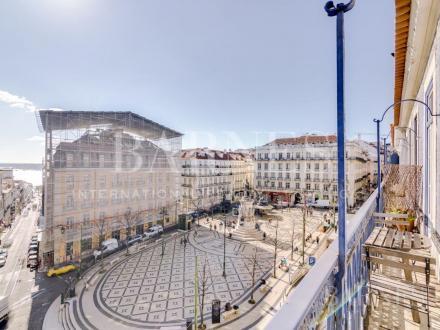 Appartement de luxe à vendre Portugal, 115 m², 1 Chambres