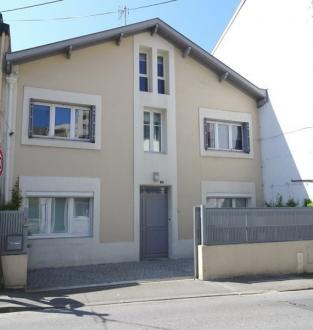 Luxe Huis te koop BIARRITZ, 230 m², 5 Slaapkamers, 1365000€