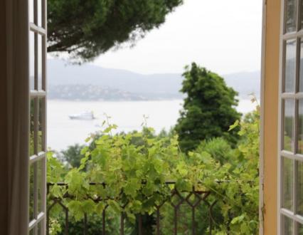 Luxus-Haus zu verkaufen GASSIN, 160 m², 4 Schlafzimmer, 2625000€