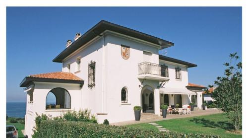 Luxe Huis te huur SAINT JEAN DE LUZ, 500 m², 9 Slaapkamers