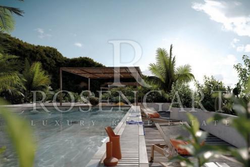 Appartamento di lusso in vendita Monaco, 129 m², 2 Camere, 10920000€