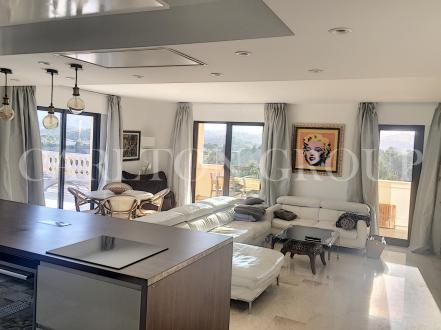 Luxe Appartement te koop MANDELIEU LA NAPOULE, 110 m², 2 Slaapkamers, 799000€