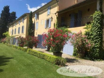 Maison de luxe à vendre NARBONNE, 900 m², 10 Chambres, 2950000€