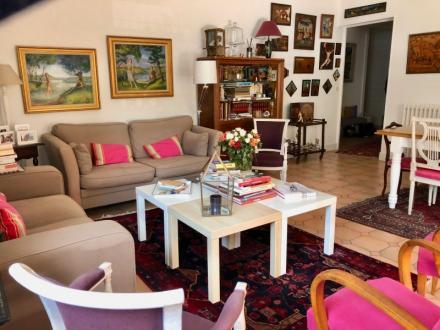 Luxury Apartment for sale SAINT JEAN DE LUZ, 128 m², 5 Bedrooms, €1080000