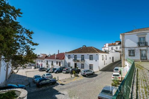 Maison de luxe à vendre Portugal, 341 m², 4 Chambres, 900000€