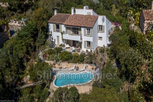 Luxus-Villa zu verkaufen SAINTE MAXIME, 200 m², 4 Schlafzimmer, 995000€