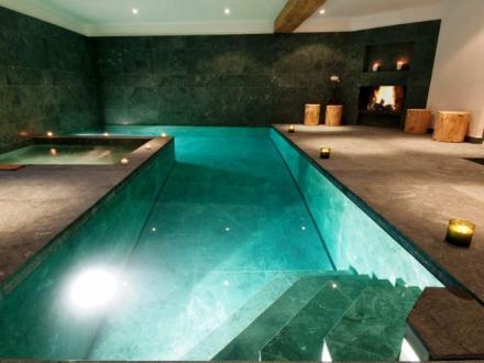 Luxury Chalet for rent Verbier, 500 m², 7 Bedrooms,