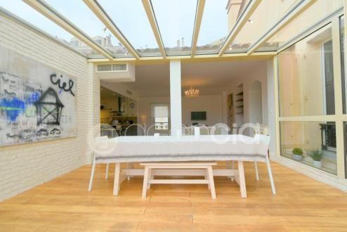 Luxury Apartment for sale CANNES, 121 m², 3 Bedrooms