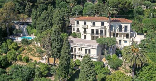 Luxus-Villa zu verkaufen ROQUEBRUNE CAP MARTIN, 8 Schlafzimmer, 19000000€
