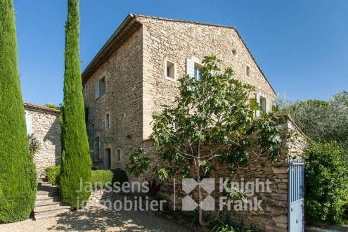 Casa di lusso in vendita LAGNES, 334 m², 5 Camere, 950000€