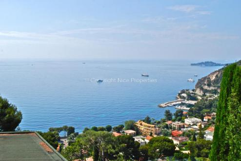 Luxury Apartment for sale EZE, 70 m², 2 Bedrooms, € 870 000
