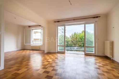 Luxury Apartment for rent BIARRITZ, 99 m², 2 Bedrooms