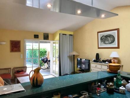 Maison de luxe à vendre SAINT TROPEZ, 60 m², 2 Chambres, 742000€