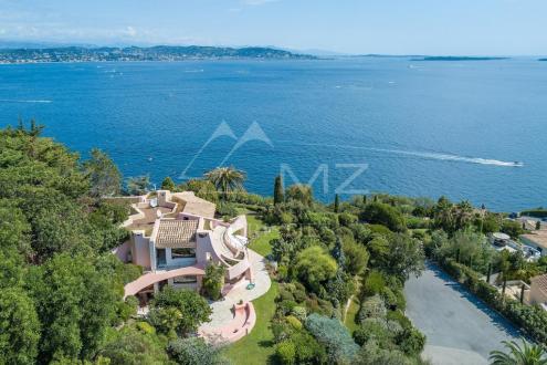 Maison de luxe à vendre THEOULE SUR MER, 300 m², 6 Chambres, 5950000€