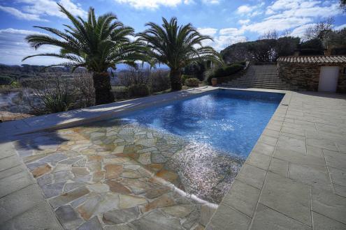 Proprietà di lusso in vendita GRIMAUD, 180 m², 4 Camere