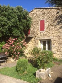 Luxury House for sale MAUBEC, 170 m², 4 Bedrooms, € 690 000