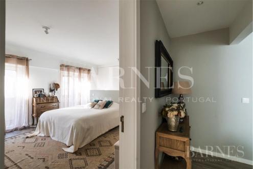 Appartement de luxe à vendre Portugal, 107 m², 2 Chambres