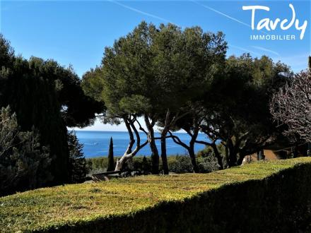 Luxury House for sale CASSIS, 200 m², 3 Bedrooms, € 2 320 000
