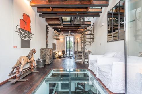 Maison de luxe à louer BIARRITZ, 87 m², 3 Chambres