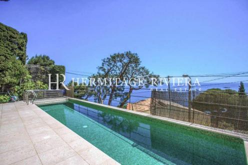 Maison de luxe à vendre EZE, 170 m², 3 Chambres