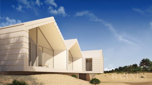 Terrain de luxe à vendre Portugal, 500 m², 1129000€