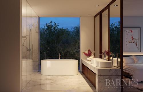Luxus-Villa zu verkaufen Griechenland, 470 m², 5 Schlafzimmer