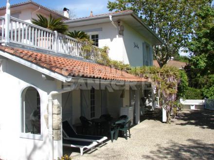 Luxus-Haus zu verkaufen ANGLET, 385 m², 5 Schlafzimmer