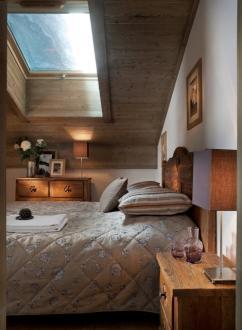 Maison de luxe à louer TIGNES, 50 m², 2 Chambres,