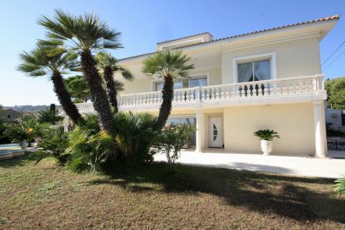 Luxus-Haus zu verkaufen LE GOLFE JUAN, 320 m², 2250000€