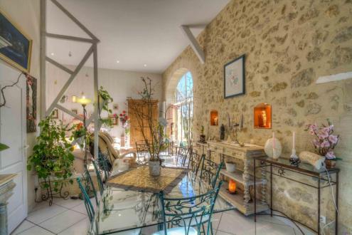 Hôtel particulier de luxe à vendre BORDEAUX, 620 m², 8 Chambres